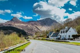 0311 South West Scotland