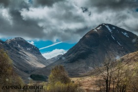 0313 South West Scotland