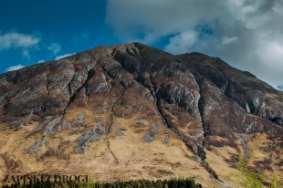 0314 South West Scotland