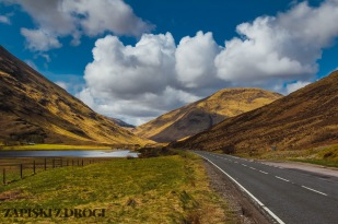 0321 South West Scotland