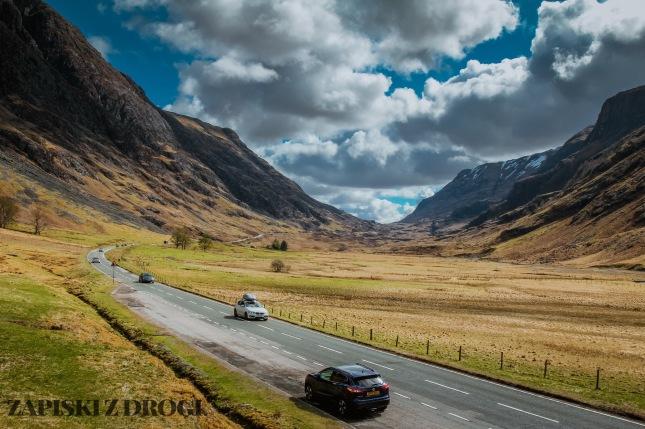 0325 South West Scotland