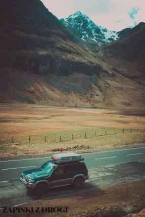 0326 South West Scotland