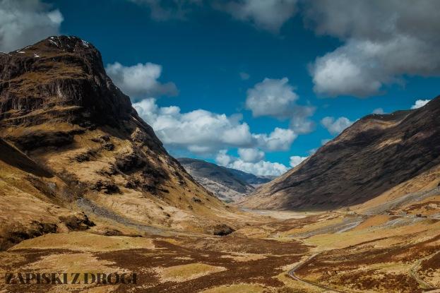 0336 South West Scotland