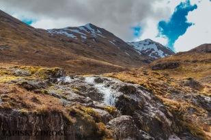 0339 South West Scotland