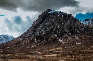 0340 South West Scotland