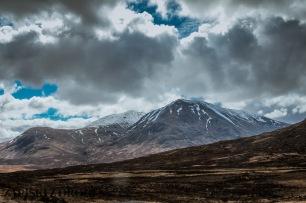 0341 South West Scotland