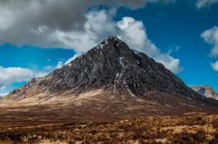 0342 South West Scotland