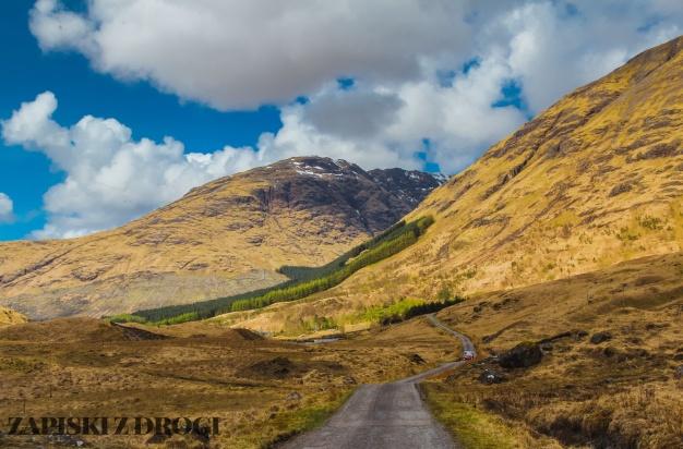 0346 South West Scotland