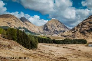 0347 South West Scotland