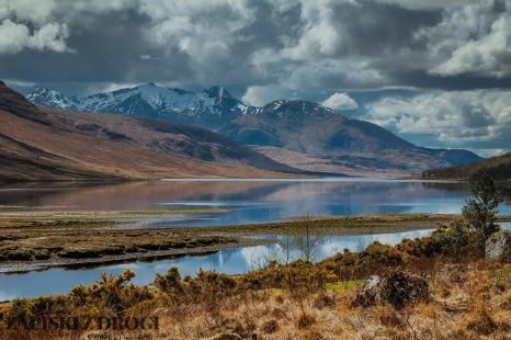 0358 South West Scotland