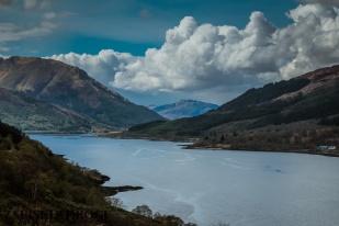 0382 South West Scotland
