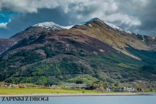 0393 South West Scotland