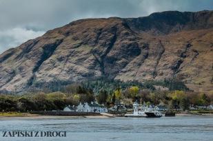 0397 South West Scotland