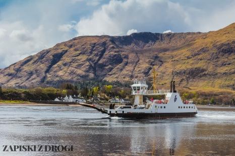 0402 South West Scotland