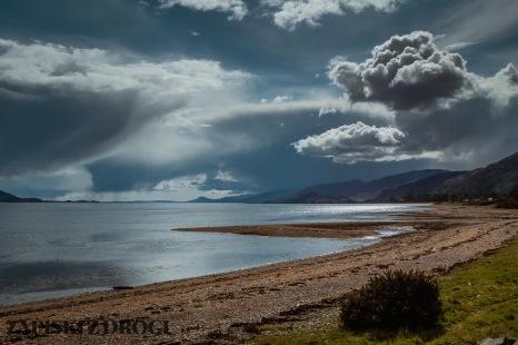 0404 South West Scotland