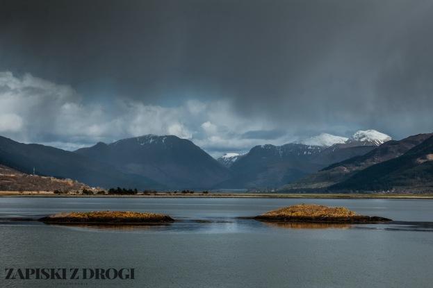 0407 South West Scotland