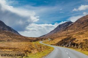 0411 South West Scotland