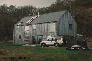 0412 South West Scotland