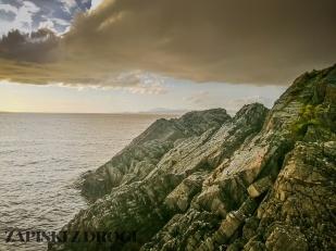 0423 South West Scotland