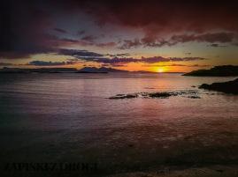 0434 South West Scotland