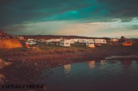 0442 South West Scotland