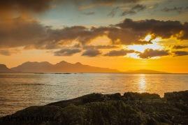 0445 South West Scotland