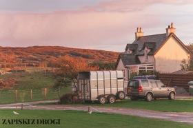 0448 South West Scotland