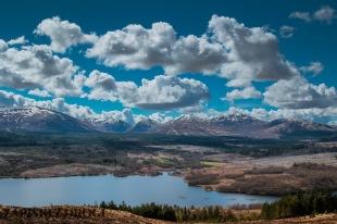 0466 South West Scotland