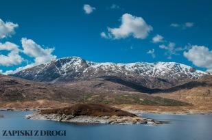 0473 South West Scotland
