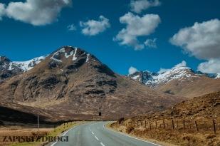 0476 South West Scotland