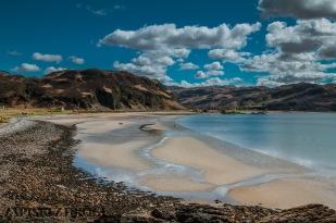 0488 South West Scotland