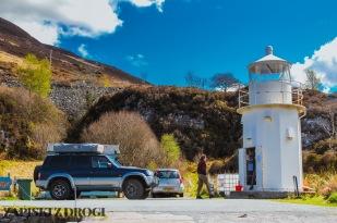 0492 South West Scotland