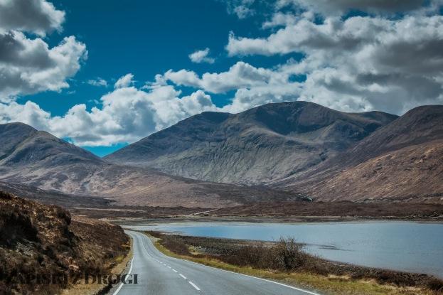 0506 Isle of Skye