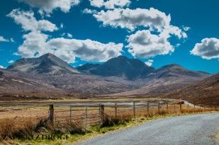 0511 Isle of Skye