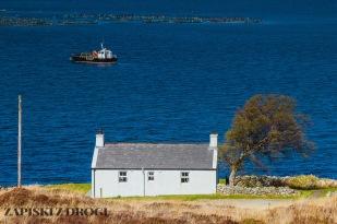 0516 Isle of Skye
