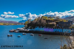 0523 Isle of Skye