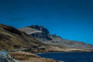 0526 Isle of Skye