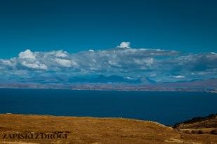 0528 Isle of Skye
