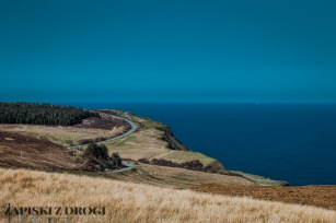 0529 Isle of Skye