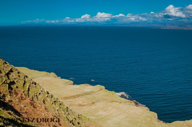 0532 Isle of Skye