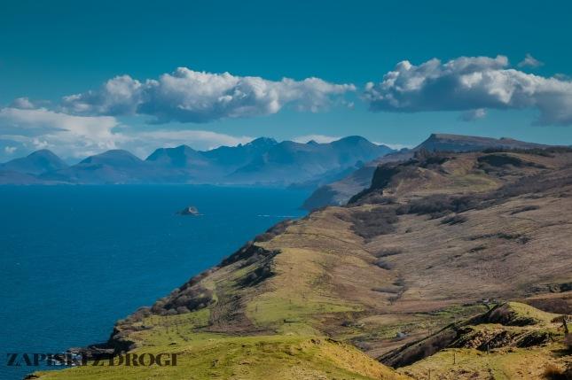 0534 Isle of Skye