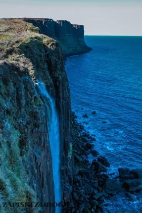 0542 Isle of Skye