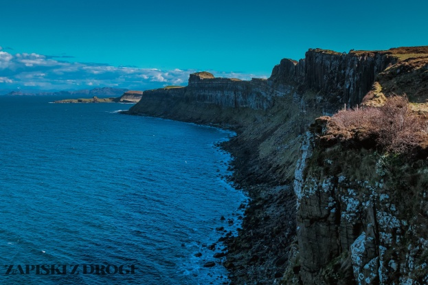 0544 Isle of Skye