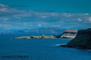 0546 Isle of Skye