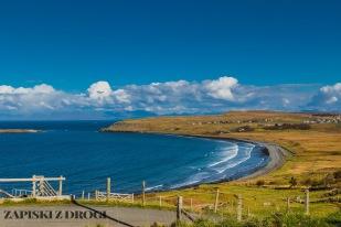 0548 Isle of Skye
