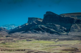 0549 Isle of Skye