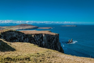 0550 Isle of Skye