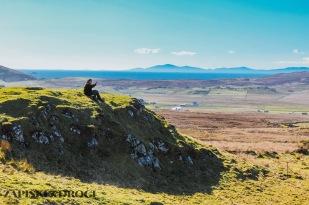 0554 Isle of Skye
