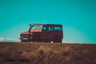 0557 Isle of Skye