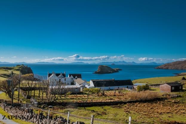 0558 Isle of Skye